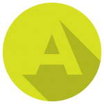 cropped-site_icon-03.png
